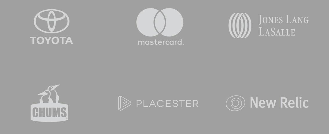 client-logos2